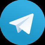 افزایش ممبر تلگرام دیجی مبمر